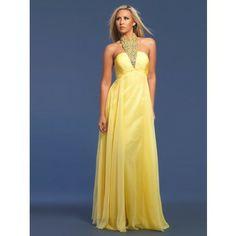 Die 490 besten Bilder von Abendkleider   Curve prom dresses ... 91aabf5e50