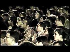 DVD Nova Voz Enquanto Eu Viver - COMPLETO