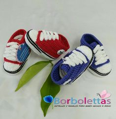 Detalles y regalos para bebés hechos a mano  España