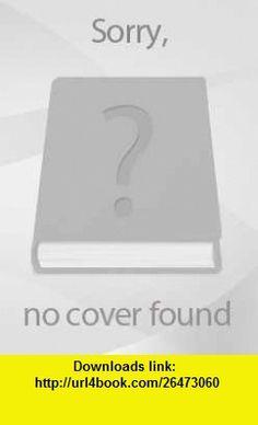 Anna Kingsford Religioser Wahn und Magie (Psychologisch gesehen) (German Edition) (9783870891893) Aniela Jaffe , ISBN-10: 3870891890  , ISBN-13: 978-3870891893 ,  , tutorials , pdf , ebook , torrent , downloads , rapidshare , filesonic , hotfile , megaupload , fileserve