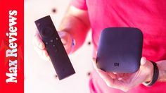 3 New Android Tv Box Review 2017? The Best TV Boxes https://youtu.be/xJNaGd7DBtw