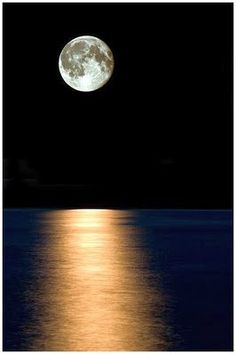 """BEAUTIFUL NATURE PICTURES """"Nature Heals The Mind"""": NATURE IS BEAUTIFUL! Amazing moon photos!"""