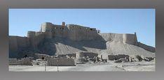 A Ride To India Across Persia & Baluchistan
