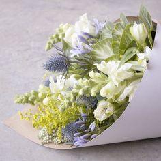 Bloomsocial.nz flowers
