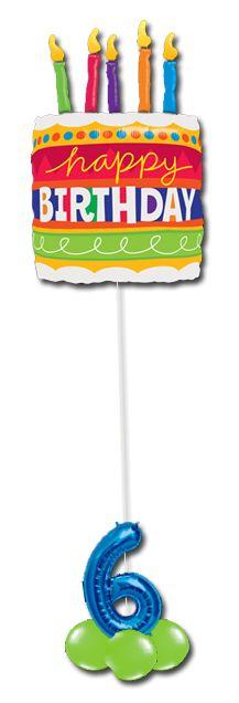 Mann und Frau Geburtstag deko,Jahrestag Hintergrund Banner,f/ür Party Deko,Geburtstagsdeko 13 Geburtstag Party Dekoration,Schwarzes Gold Geburtstag Banner 13