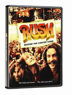 Rush: Beyond the Lighted Stage [Blu-ray] Blu-ray ~ Rush, http://www.amazon.com/dp/B003JLA4KS/ref=cm_sw_r_pi_dp_KVtesb03EE9TX
