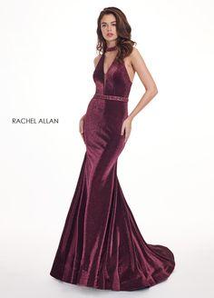 adda3ea97230 71 Best Rachel Allan Prom images in 2019