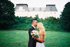 79 Bridesmaid Dresses, Wedding Dresses, Couple Photos, Couples, Fashion, Bride Maid Dresses, Bride Gowns, Couple Shots, Wedding Gowns