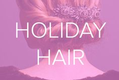 Short Thin Hair, Holiday Hairstyles, Body Wraps, Holiday Festival, Hair Inspiration, Neon Signs, My Style, Hair Styles, Dress