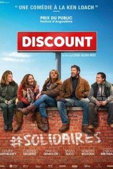 Discount filmi izle, Discount full izle, Discount hd izle, Discount izle, Discount türkçe izle, Discount altyazı izle,film izle,full film,full film izle