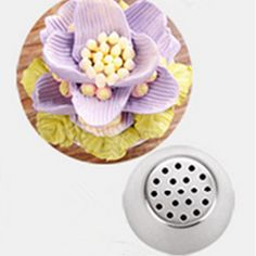 Raise your hands if you want this!✋😍😎    Baking Pastry Tools Stainless Steel Kitchen Accessories Cupcake Cake Decorating Nozzle Icing Piping.    P.S. Do not wait till the right time to buy! There is never a right time!👍    FREE Shipping Worldwide !!!✈️✈️    Get it here ---> https://www.twodollarsonly.com/baking-pastry-tools-stainless-steel-kitchen-accessories-cupcake-cake-decorating-nozzle-icing-piping/😎😎    #dollartree #hollar #dollargeneral #wholesaleprices #cheaper  #twodollarsonly…