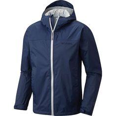 Best Rain Jacket, Outdoor Apparel, Outdoor Gear, Waterproof Rain Jacket, Columbia Sportswear, Columbia Jacket, Hooded Jacket, Men Casual, Jackets