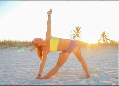 25 best health / yoga images  yoga yoga at home yoga