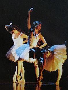 Evagelina Esteves Opera Ghost, Strange Addictions, Ballet Girls, Edgar Degas, Phantom Of The Opera, Theatre, Musicals, Tumblr, Angel