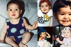 The 19-Year Search For Bianca Lozano And The Nightmare Of Child Abduction Cases