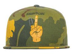 NIKE SB MISC DIVERS SNAPBACK CAP RED  cap  nike  nikesb  new   fourseasonsshop  5d54fbbab3