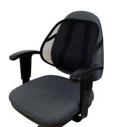 17 Besten Bilder Über Back Support Für Office Chair Auf - Back Support For Chair #  sc 1 st  Pinterest & 27 Best Office Chair Back Support images | Desk chairs Office chair ...