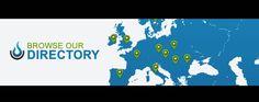 European Natural gas market