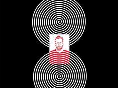"Canal Electro Rock News: Produtor ˆL_ , lança seu novo álbum intitulado ""The Ousider"""