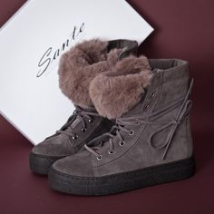 Winter 2017, Fall Winter, Moccasins, Must Haves, 18th, Flats, Sneakers, Collection, Shoes