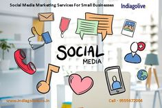 We assist small and medium sized business with full scale affordable digital marketing Services. Website design, SEO, PPC, Social Media and Content Marketing. Web Social, Online Marketing Companies, Social Media Marketing Companies, Digital Marketing Services, Internet Marketing, Marketing Strategies, Business Marketing, Seo Services, Online Business