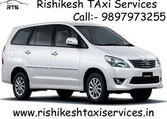 Rishikesh Taxi Services present a wide-ranging of Car Hire in Rishikesh manufacture it easy to get the right car for your journey. With we arrogance ourselves on most excellent car hire at sensible rates in Rishikesh. Its weather makes it a popular tourist reason during the year and, with a hire car, you can really make the most of your visit by travel around Rishikesh. We help you contrast cheap car hire deals at locations across Rishikesh.