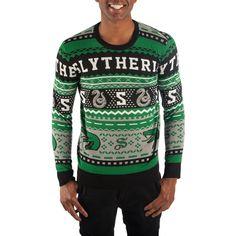 Harry Potter Oversized Sherpa Hogwarts Sweatshirt Lounge Hoodie Unisex