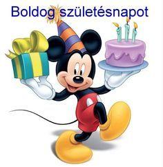42 Ideas For Birthday Meme Disney Mickey Mouse Birthday Ideas For Her, Birthday Presents For Her, Bff Birthday Gift, Birthday Cakes For Teens, Birthday Wishes For Myself, Birthday Cards For Boyfriend, Birthday Images, Happy Birthday Wishes, Birthday Greetings