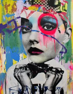 Artist Dain- Who Am I? #2