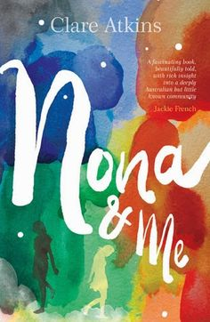 While I was Reading: CBCA Shortlisted 2015 Part one