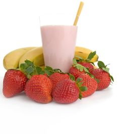 Visit this site http://green-smoothie-recipes.net/summer-strawberry-banana-smoothie/ for more information on the Strawberry Banana Smoothie. The Strawberry Banana Smoothie is a energy drink for you and your family, to keep you healthy. To prepare the Strawberry Banana Smoothie, you need to follow certain steps as shown at the site. Try leaving the banana out and have a strawberry smoothie or leave the strawberry out and just have a banana smoothie.