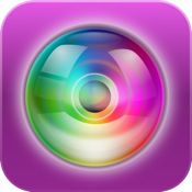 Fastest Rise in Free iPad Photo Apps - +28 You Gotta See This! - Free