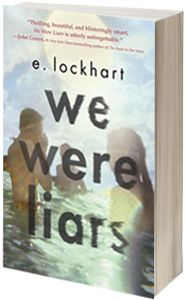 """""""This brilliant and heartbreaking novel tells the story of a prestigious family living on a private island off the coast of Massachusetts. F..."""