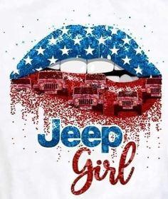 Jeep, Cricut, Clothes, T Shirts, Outfits, Clothing, Kleding, Jeeps, Create A Critter