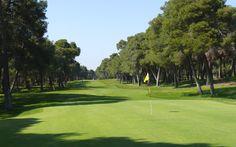 RivadeiTessali-Golf-AriaLuxuryApulia