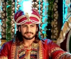 Zee One, Rajat Tokas, Captain Hat, Bollywood, Handsome, Actors, Hats, Beautiful, Valentines