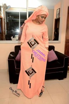 African Fashion Dresses, African Dress, I Dress, New Look, Glamour, Basins, Gowns, Kaftans, Chic