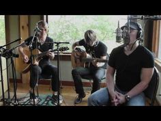 Kutless - Give Us Clean Hands - Live Performance - YouTube