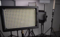 Only Have $150? Here's a Complete LED Light Kit That You Can Afford