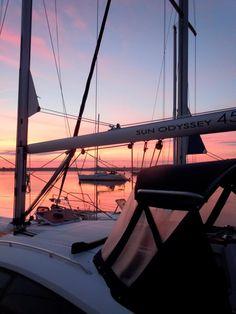Best Sailing vacation in Greece! http://www.athenian-yachts.gr/en/