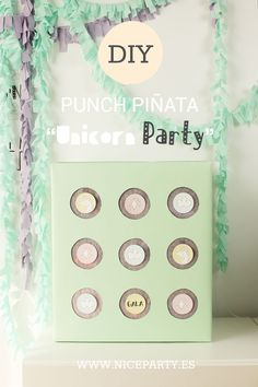 diy-punch-pinata-unicorn-party-2