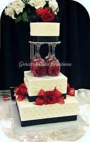 Resultado de imagen de cake boss cakes