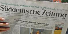 Αντιγραφάκιας: ΠΛΗΡΗΣ ΔΙΚΑΙΩΣΗ! Απειλούν την Εξεταστική οι Γερμαν...