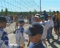Edu.fi - Lentopallo. Activity Games, Activities, Volleyball, Mens Sunglasses, Teaching, Style, Swag, Man Sunglasses, Men's Sunglasses