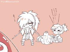 Cartoon Boy, Durarara, Shounen Ai, Art Reference, Manga Anime, Kawaii, Animation, Fan Art, Comics