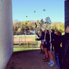 Learn how to play lacrosse on my site! www.how2playlacrosse.com