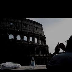 The Collesseum