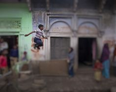 banat banat banjay -- india -- 2014/15::claudio edinger fine art photography
