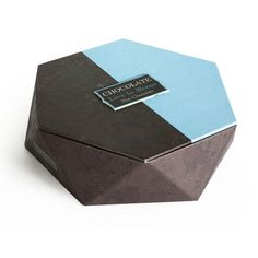packaging hexagonal - Buscar con Google
