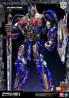 TLK-Prime-10.jpg (679×960)
